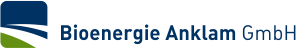 Anklamer Agrar AG